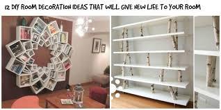 bedroom decorating ideas diy diy bedroom decorating ideas on a budget key to