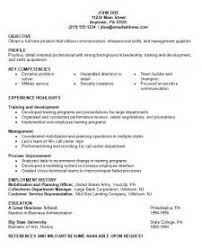 sample resume mortgage broker shirley dixon resume writing an