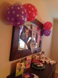 4 creative beanie boo birthday party ideas beanie boo