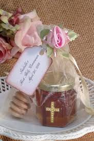 holy communion favors holy communion favors for and boys