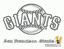 baseball coloring page fablesfromthefriends com