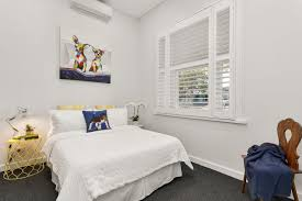 hacks to clean your spare room living here premium property