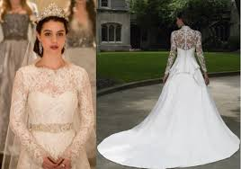 wedding dresses with sleeves uk turmec wedding dress with sleeves uk