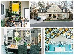 hgtv smart home hgtv dreams happen sweepstakes blog