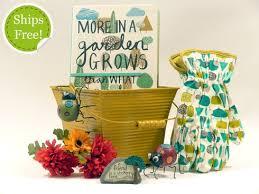 travel gift basket world travel gift basket for women