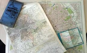 map paper in praise of paper maps spatial ly