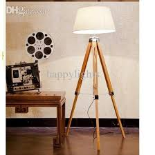 Quality Floor Lamps 2017 Wholesale New Style 2015 Europe Quality Luxury Wooden Bamboo
