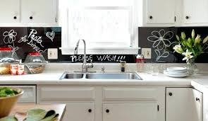 kitchen backsplash diy ideas diy kitchen backsplash ideas anniegreenjeans com