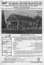 101 best houses by sears images on pinterest vintage houses