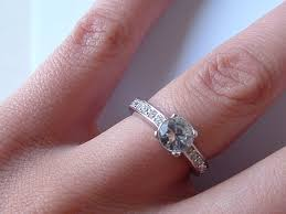 diamond wedding ring liverpool the ideal diamond engagement rings 10 tips to preserve your diamond jewelry