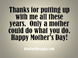 best 25 mother u0027s day card messages ideas on pinterest mother u0027s