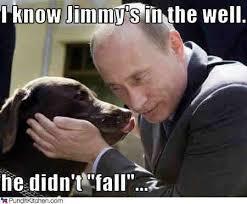 Vladimir Putin Meme - 20 vladimir putin memes you should totally see sayingimages com