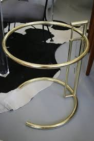 Eileen Gray Side Table by 171 Best Eileen Gray Images On Pinterest Eileen Gray