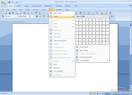 free office 2007 download free classic menu for office 2007 classic menu for