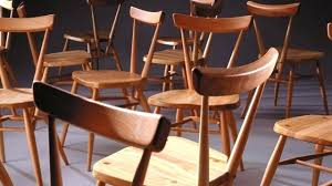 Stackable Dining Room Chairs Stackable Dining Chairs Chair Ikea Stackable Dining Room Chairs