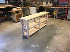 keva catapult build a working catapult from keva blocks ships