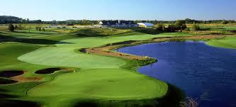 troy burne golf club hudson wi