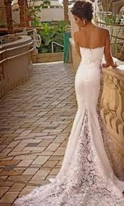 Vintage Lace Wedding Dress Lace Wedding Dress Naf Dresses