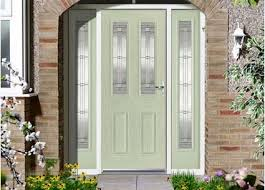 Exterior Doors And Frames Door Frames Frames And Joinery