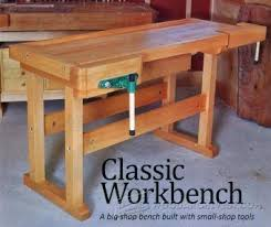 Woodworking Bench Plans Simple by Best 25 Simple Workbench Plans Ideas On Pinterest Workbench