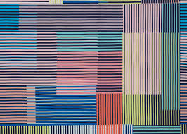 pul smith paul smith launches textile for maharam at neocon 2016