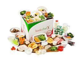 diet plans bodychef diet meal plans