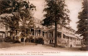 Randolph Comfort Inn The Old Fort Comfort Inn In Piermont Randolph Mase U0027s Weblog
