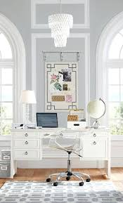 articles with home office decorating ideas on a budget tag