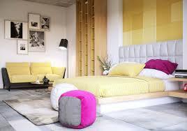 Home Design Ebook Download 8 Creatively Designed Bedrooms In Detail