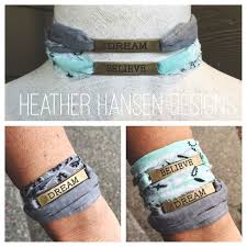 bandana wristband 25 best bandana bracelet ideas on bandana ideas