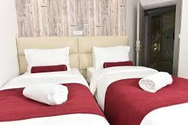 Hotel Duvet Skopje View Inn Boutique Hotel Updated 2017 Prices U0026 Reviews Skopje