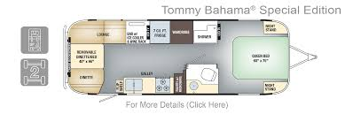 airstream tommy bahama local car dealerships near me financing