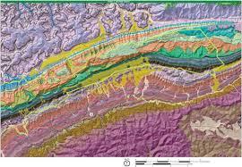 Mdc Map Cumberland Gap Maps Npmaps Com Just Free Maps Period