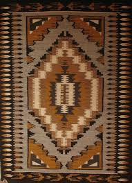 Antique Navajo Rugs For Sale Navajo Weaving Wikipedia