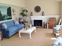 home decorator items bad living room layout google search dos u0026 don u0027ts of design