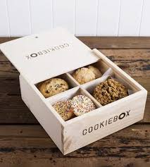 best 25 cookie box ideas on diy box paper boxes and