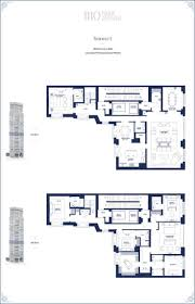 Escala Seattle Floor Plans by 715 Best Floor Plans Images On Pinterest Low Carb Recipes Low