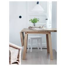 MÖCKELBY Dropleaf Table IKEA - Drop leaf round dining table ikea