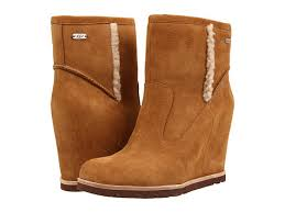 ugg boots sale marshalls ugg boots sale marshalls