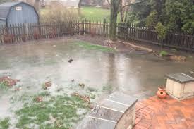 rain stephi gardens