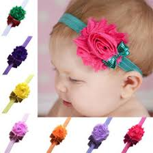 baby bling bows baby bling hair bows online baby bling hair bows for sale