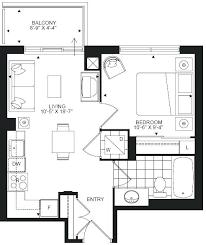 1 bedroom condo floor plans condo design floor plans yuinoukin com