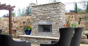 fireplace trends fireplace store santa rosa inserts bar b ques warming trends