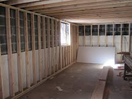 interior concrete walls interior design waterproofing interior