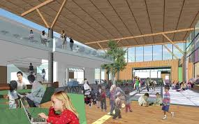 cool 70 elementary school floor plans design ideas of open concept schools why is the failed experiment making a