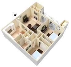 apartments in thornton newport village apartments