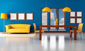 greige paint color colour colors ideas interior wall room blue