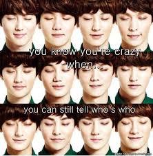 Exo Meme - pin by lara on kpop exo 2 pinterest meme center meme and exo