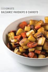 top 10 thanksgiving side dishes thanksgiving sides roasted