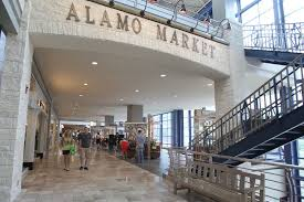 san antonio malls and shopping centers 10best mall reviews